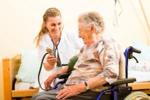Medicaid Life Settlements